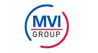 02_MVI_Group