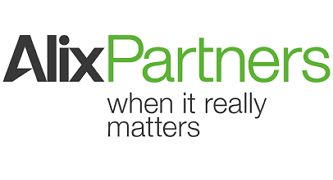 AlixPartners new