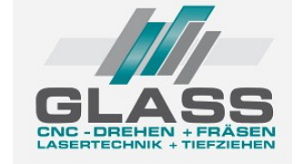 4_erwin-glass-gmbh_1