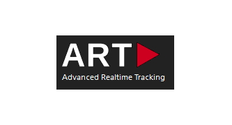 ART – Advanced Realtime Tracking