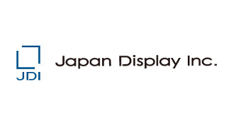 Japan Display Inc.